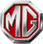 Used MG for sale in Haverfordwest
